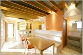「かなり住み心地のいいシェアハウスPLATZ世田谷」イメージ