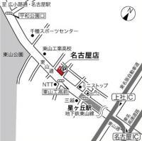 map110706.jpg